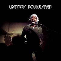 THE UPSETTERS - Double Seven : LP