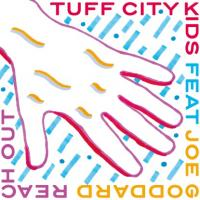 TUFF CITY KIDS feat. JOE GODDARD - Reach Out (incl. EROL ALKAN, OSBORNE Remixes) : PERMANENT VACATION (GER)