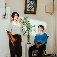 千紗子と純太 - 千紗子と純太と君 : CD