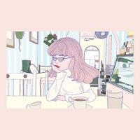 さとうもか - Lukewarm / 最低な日曜日 feat.鶴岡龍(LUVRAW) : P-VINE (JPN)