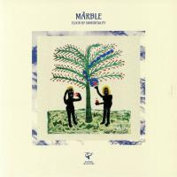MARBLE - Elixir Of Immortality : NATURAL SELECTIONS <wbr>(UK)