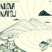 NU GUINEA - Nuova Napoli : LP