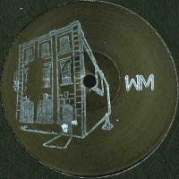 NORTHERN JAMZ - Northern Jamz EP1 : WAREHOUSE MUSIC <wbr>(UK)