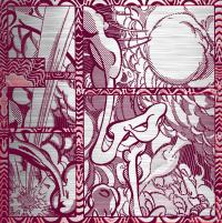 LINKWOOD - Fresh Gildans : 12inch