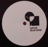 UNKNOWN - RHB4 / PHISIK 002 : 12inch