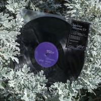 ISKELETOR - Afromax : 12inch