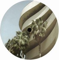 SUBJOI - Take Care : 12inch