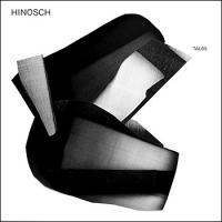 HINOSCH - Tal 05 : 12inch