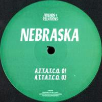 NEBRASKA - F&R 006 : FRIENDS & RELATIONS (UK)