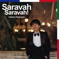 蕭?罘???????? - Saravah Saravah!??(LP) : BETTER DAYS (JPN)