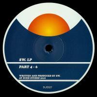 SW. - LP : SUED (GER)