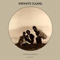 INFINITE SOUND - Contemporary African-Amerikan Music : AGUIRRE (BEL)
