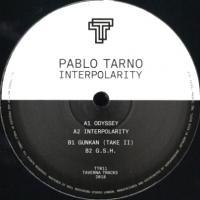 PABLO TARNO - Interpolarity (Vinyl Only) : TAVERNA TRACKS (GER)