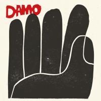 DAMO - I.T.O. : CD