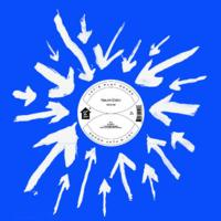 NAUM GABO - It's On EP : 12inch