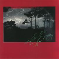 BUTTECHNO - Cherskogo Drive : LP