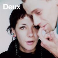 DEUX - Decadence : MINIMAL WAVE (US)