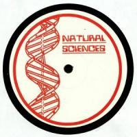 DATAWAVE - Datawave : NATURAL SCIENCES (UK)