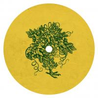 MAMAZU - New Light EP : 12inch