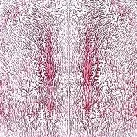 THE CLOVER - Breath (incl. Horror Inc. Remix) : OLTRAMO (ITA)