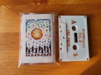 ind_fris - Portfolio vol.2 : Cassette + DL