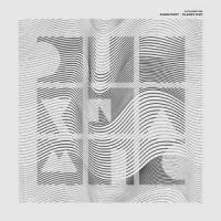 ADAM PORT - Planet 9 EP : DIYNAMIC MUSIC (GER)