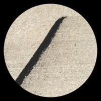 FELIX LEIFUR - Hamburg 3011 EP : 12inch