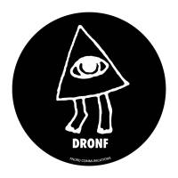 HAPPA - ARGOT (incl. PARRIS / KOWTON Remixes) : FNORD COMMUNICATIONS (UK)