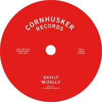 UNKNOWN - EP : CORNHUSKER <wbr>(UK)