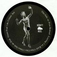 VARIOUS - Borft Dance Classics Vol. 2 : BORFT (SWE)