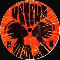 VOYEUR - Awakening : 12inch
