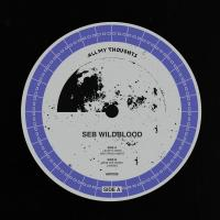 SEB WILDBLOOD - Grab the Wheel : ALL MY THOUGHTS (UK)