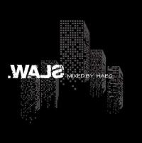 HAEO - Slaw. : CD-R