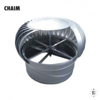 CHAIM - Your Mulana (incl. Trikk Remix) : DISCO HALAL (GER)