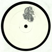 MR. ROQUE - Dub Cradle / Slumber Dub : CHALLENGER DEEP (UK)