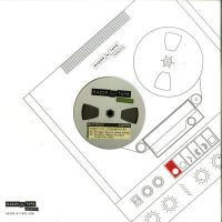 JUNGLE FIRE - Firewalker EP : RAZOR-N-TAPE (UK)