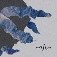D. TIFFANY AND ROZA TERENZI - Oscillate Tracks 001 (w/ Jayda G Esoteri : 12inch