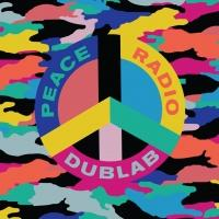 VARIOUS - PEACE RADIO DUBLAB : DUBLAB (US)