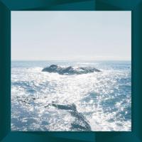 TAKAO - Stealth : EM RECORDS (JPN)