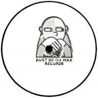 VARIOUS ARTISTS - MBOW001 : 12inch