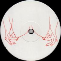 UNKNOWN - Burning Up Remixes (incl. Bawrut / Telfort / Charles Webster Remixes) : 12inch