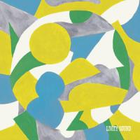 LAUREL HALO & HODGE - Tru / Opal / The Light : LIVITY SOUND (UK)