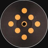 BLACK JAZZ CONSORTIUM - Evolutions EP (Fred P Reshape, Mr G's Fantasy Mix) : PERPETUAL SOUND (US)