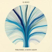 EL BUHO - Tributaries: A Remix Album : Wonderwheel (US)