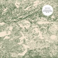VARIOUS - Midday Moon: Ambient And Experimental Artists From Australia And New Zealand 1980 - 1995 : 2LP