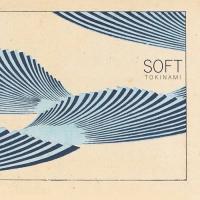 SOFT - Tokinami : SOFTRIBE (JPN)