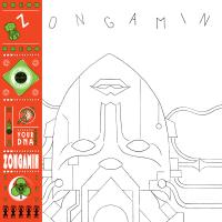 ZONGAMIN - O : MULTI CULTI (CAN)