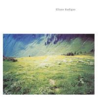 ELIANE RADIGUE - Geelriandre-Arthesis : LP