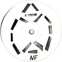 DJ NIGGA FOX - 15 Barras : 12inch