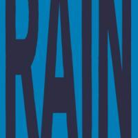 MATIAS AGUAYO feat. MUJAJI - Rain : 12inch